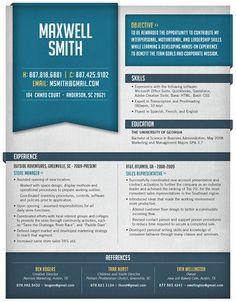 1000 images about portfolio cv resume on pinterest resume