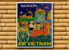 Decor Viet. Viet Nam Wholesale Decorative Mirror Round Mirror ...