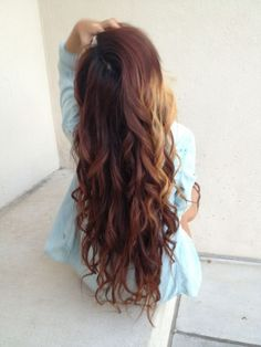1000 images about huur on pinterest long hair teenage hair and tumblr