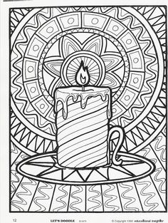 coloring pages on pinterest dover publications coloring books and