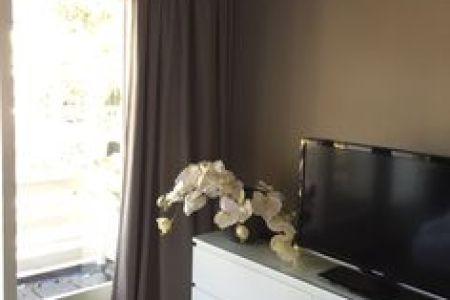 Maisons Décoration 2018 » gordijnen hilversum   Maisons Décoration