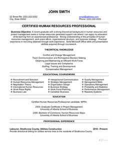 manager hr resume hr manager jobs employment indeed human resume