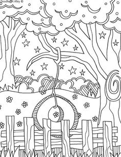 summer coloring pages coloring pages and coloring on pinterest