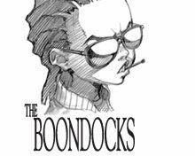 boondocks funny today pinterest