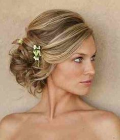 1000 images about hair veils and jewelry for wedding on pinterest bridal necklace wedding