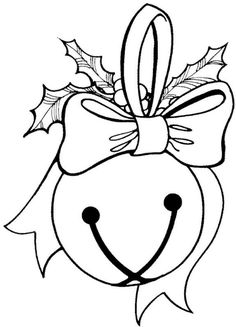 coloring pages adventure time coloring pages and coloring pages for