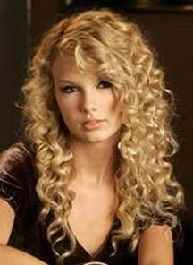 1000 Images About Type 2c 3a Curly Hair On Pinterest