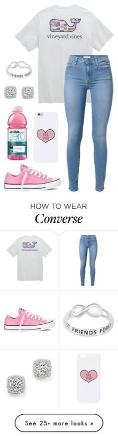 1000 Ideas About Vineyard Vines On Pinterest Lilly