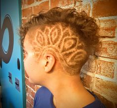 1000 images about etching clipper cuts by g spot hair design on pinterest hair designs