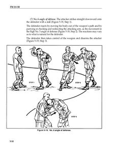 41 Vital Targets « US Army Combatives | Self Defense | Pinterest | Army, Target and Survival