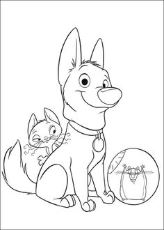 coloring pages disney coloring pages and coloring on pinterest