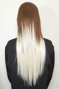 1000 images about hair fail on pinterest ombre ombre hair and ombre color