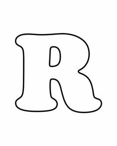 bubble letters coloring pages and bubbles on pinterest