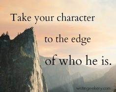 Image result for character creation quotes
