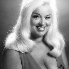 1000 Images About Diana Dors On Pinterest Diana Dors