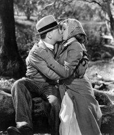 Image result for andy hardy and lana turner