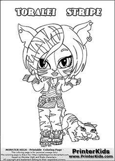 coloring pages to print kids coloring pages colouring pages cute
