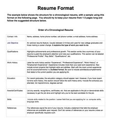 1000 ideas about resume on pinterest cv format resume cv and resum