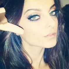 1000 Images About BEBE REXHA On Pinterest Bebe Rexha