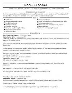 Railroad Resume Objective. examples transportation and ...