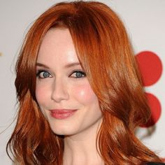 1000 images about copper red haircolor on pinterest red hair red hair color and haircolor