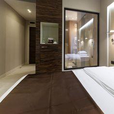 Dressing Tete De Lit Recherche Google Bedroom