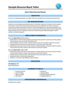 resume maker download free resume templates for freshers latest