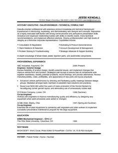 restaurant jobs resume and sample resume on pinterest