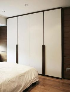 Cool Bedroom Wardrobe