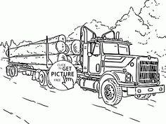 trucks pickup trucks and f150 truck on pinterest