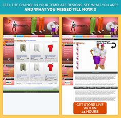 ebay listing templates and ebay on pinterest