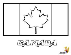 india flag coloring page c1 w8 social studies ideas pinterest