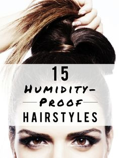 1000 ideas about humidity hairstyles on pinterest cute curly hairstyles picture day makeup