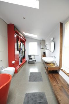 1000 Images About Master Bath Closet Combo On Pinterest