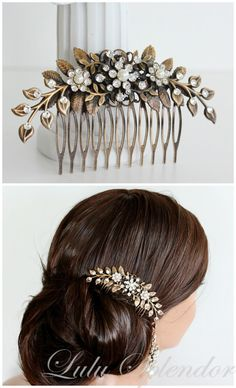 hair syles on pinterest bangs hairstyles and hair style