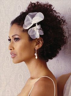 1000 images about natural wedding hairstyles on pinterest natural hair flat twist and updo