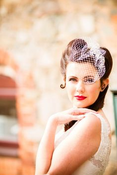 1000 ideas about vintage on pinterest victory rolls pin up hairstyles and vintage hair