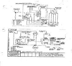 lincoln sa200 wiring diagrams | LINCOLN SA200 Auto idle with | dia3 | Pinterest | Pipeline