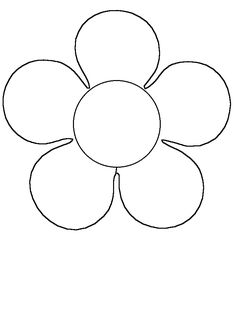 blogspot com flowers coloring pages sue petschke flower coloring pages