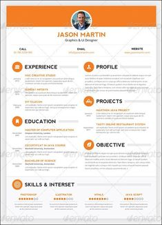 how to make your own resume template professional resume template