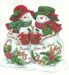 1000 Images About Snowman On Pinterest Frosty The