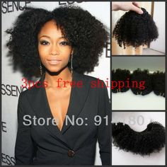 1000 images about kinky weave on pinterest afro natural hair and wigs