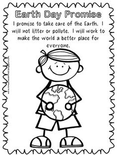 1000 images about education earth day on pinterest earth day