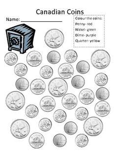 Image Result For Printable Math Worksheets For Grade 2 Measurement