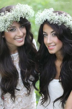 1000 Images About Leyla And Mimi On Pinterest Sisters