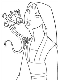 1000 images about printable coloring book pages vintage disney