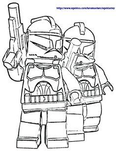 lego star wars lego and star wars on pinterest
