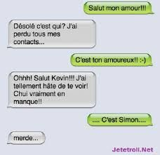 Phrase D Amour Swag Anti Love Quotes