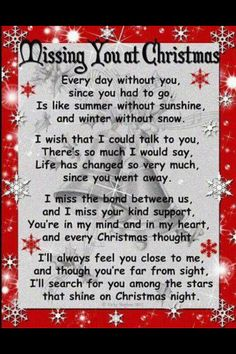 Missing Dad On Pinterest Miss My Dad Miss You Dad And