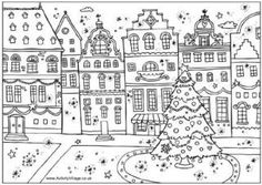 letter to santa a letter and cards for kids on pinterest